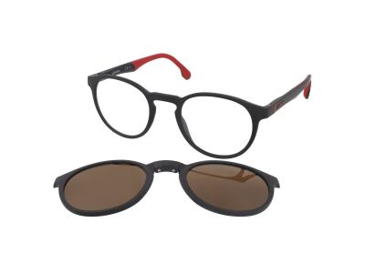 Gafas graduadas Carrera CA 8044/CS 003/SP