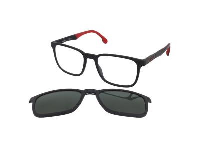Gafas graduadas Carrera CA 8045/CS 003/UC