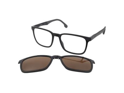 Gafas graduadas Carrera CA 8045/CS 807/SP