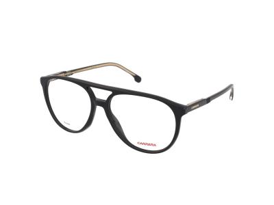 Gafas graduadas Carrera Carrera 1124 807