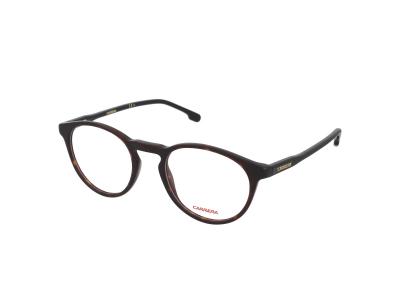 Gafas graduadas Carrera Carrera 255 086
