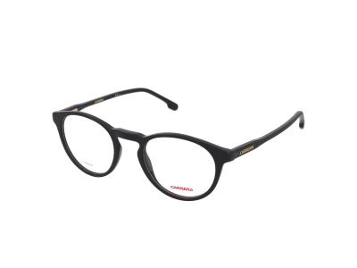 Gafas graduadas Carrera Carrera 255 807