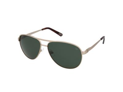 Gafas de sol Caterpillar CTS Armature 001P