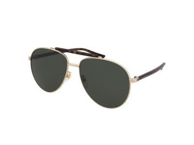 Gafas de sol Gucci GG0014S-006
