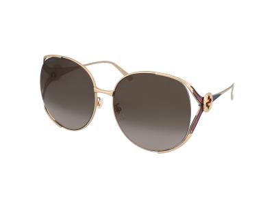 Gafas de sol Gucci GG0225S 002