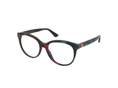 Gafas graduadas Gucci GG0329O-003