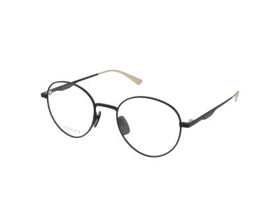 Gafas graduadas Gucci GG0337O-002