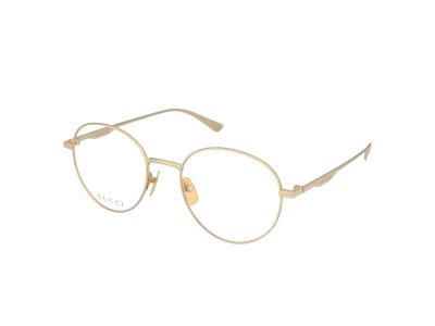 Gafas graduadas Gucci GG0337O-008