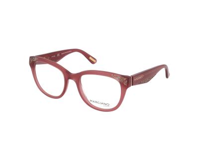 Gafas graduadas Guess GM0319 075