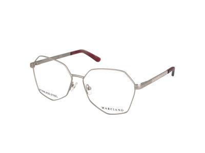 Gafas graduadas Guess GM0321 010