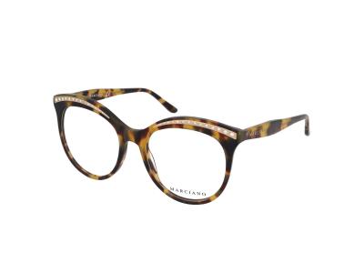 Gafas graduadas Guess GM0336 053