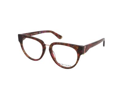 Gafas graduadas Guess GM0363-S 074