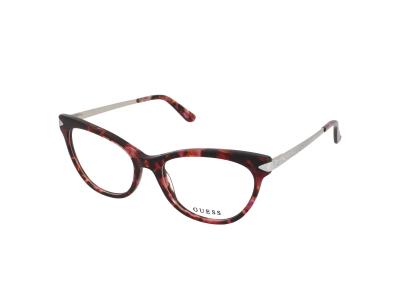 Gafas graduadas Guess GU2683 074