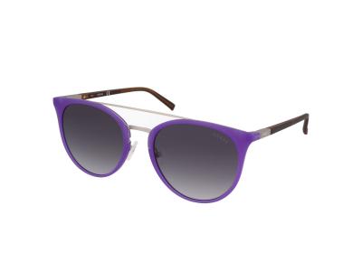 Gafas de sol Guess GU3021 82B