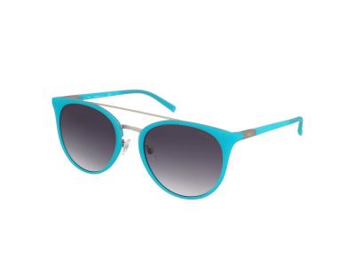 Gafas de sol Guess GU3021 88W