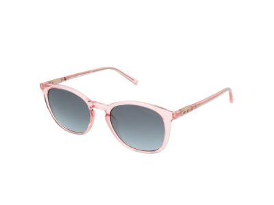 Gafas de sol Guess GU3049 72W