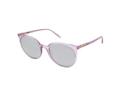 Gafas de sol Guess GU3050 81P