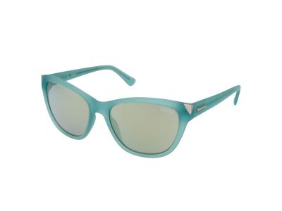 Gafas de sol Guess GU7398 85X