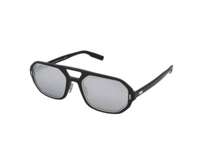 Gafas de sol Christian Dior AL13.14 P5I/DC