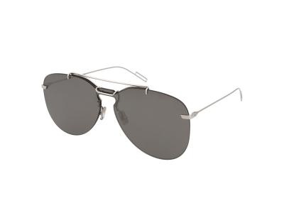 Gafas de sol Christian Dior Dior0222S 010/0T