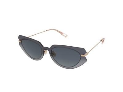 Gafas de sol Christian Dior Diorattitude2 2M0/1I