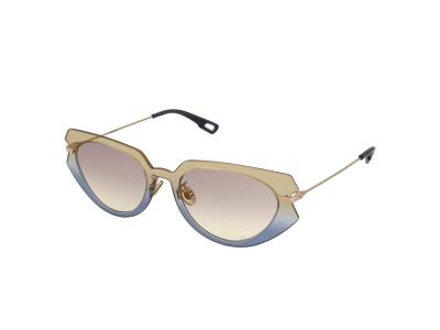 Gafas de sol Christian Dior Diorattitude2 3LG/VC