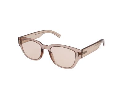 Gafas de sol Christian Dior Diorfraction3 FWM/VC