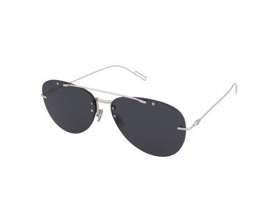 Gafas de sol Christian Dior Diorchroma1F 010/2K
