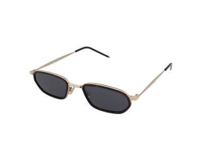 Gafas de sol Christian Dior Diorshock 06J/2K