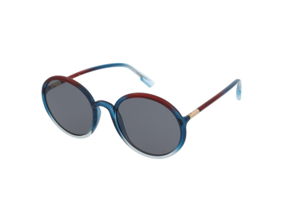 Gafas de sol Christian Dior Sostellaire2 7W5/2K
