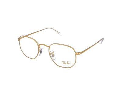 Gafas graduadas Ray-Ban RX6448 3086