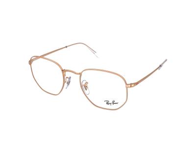 Gafas graduadas Ray-Ban RX6448 3094