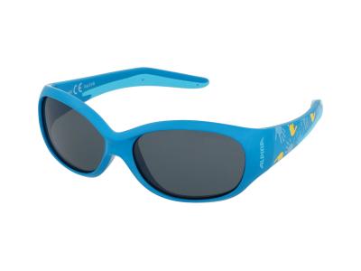 Gafas de sol Alpina Flexxy Kids Blue