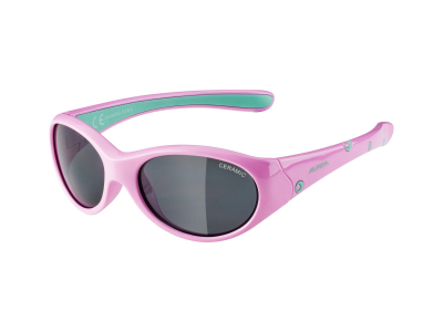Gafas de sol Alpina Flexxy Girl Rose Mint