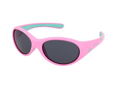 Gafas de sol Alpina Flexxy Girl Rose Mint