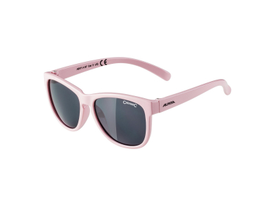 Gafas de sol Alpina Luzy Rose
