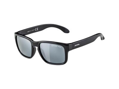 Gafas de sol Alpina Mitzo Black Mirror