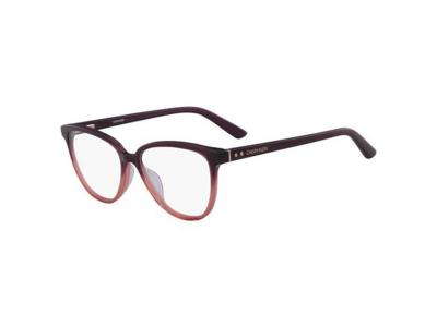 Gafas graduadas Calvin Klein CK18514-512
