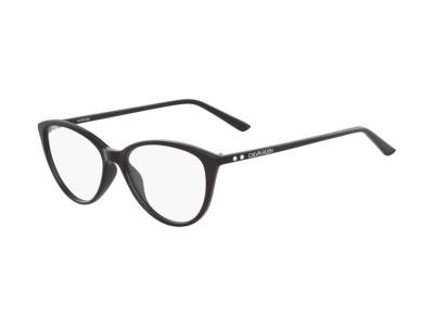 Gafas graduadas Calvin Klein CK18543-001