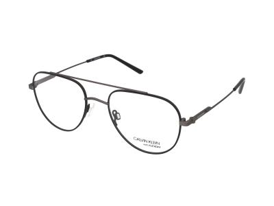 Gafas graduadas Calvin Klein CK19145F 001