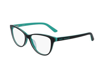 Gafas graduadas Calvin Klein CK19516-012