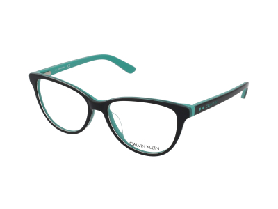 Gafas graduadas Calvin Klein CK19516 012