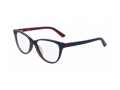 Gafas graduadas Calvin Klein CK19516-435