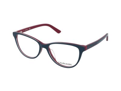 Gafas graduadas Calvin Klein CK19516 435