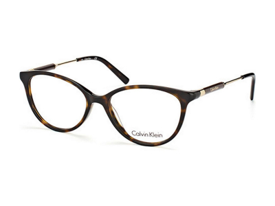 Gafas graduadas Calvin Klein CK5986-234