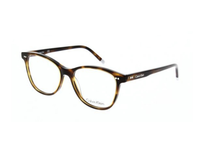 Gafas graduadas Calvin Klein CK5990-234