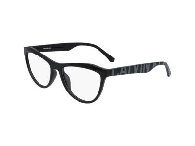 Gafas graduadas Calvin Klein CKJ19521-001