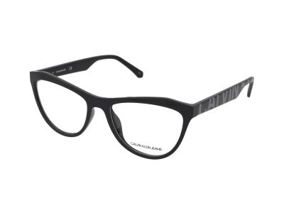 Gafas graduadas Calvin Klein CKJ19521 001
