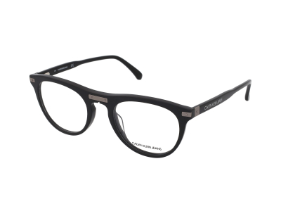 Gafas graduadas Calvin Klein CKJ20514 001