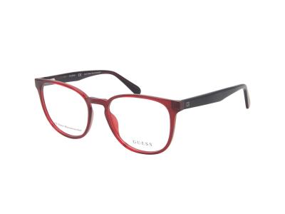 Gafas graduadas Guess GU1960/V 068